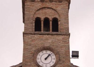 campane-orologi-trebino-1824-11