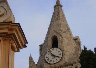 campane-orologi-trebino-1824-12