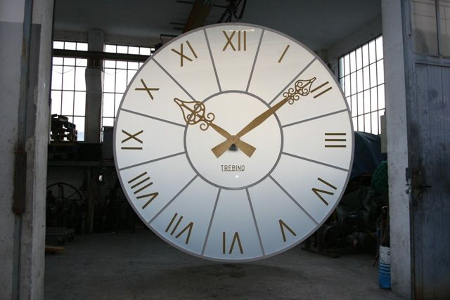 campane-orologi-trebino-1824-13