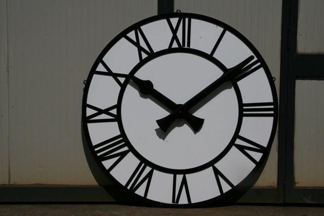 campane-orologi-trebino-1824-14