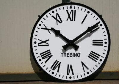 campane-orologi-trebino-1824-15