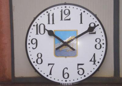 campane-orologi-trebino-1824-16