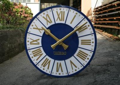 campane-orologi-trebino-1824-17