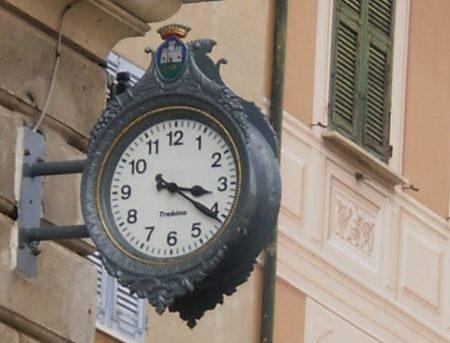 campane-orologi-trebino-1824-18