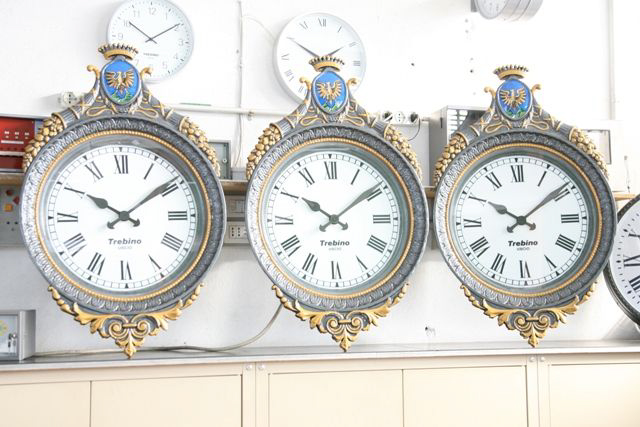 campane-orologi-trebino-1824-19