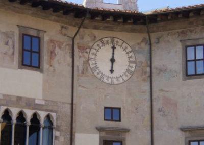 campane-orologi-trebino-1824-4