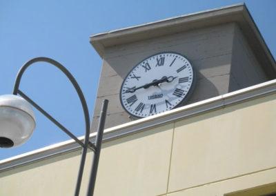 campane-orologi-trebino-1824-8