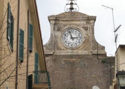 campane-orologi-trebino-1824-9