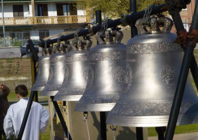 campane-trebino-1824-1