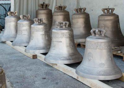 campane-trebino-1824-2