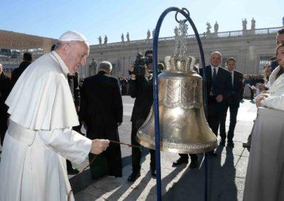 campane-trebino-1824-3