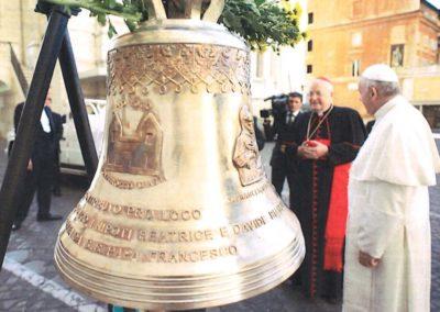 campane-trebino-1824-papa-1