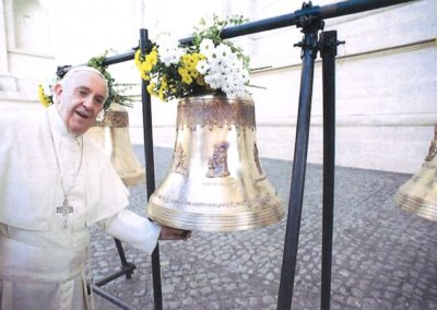 campane-trebino-1824-papa-3