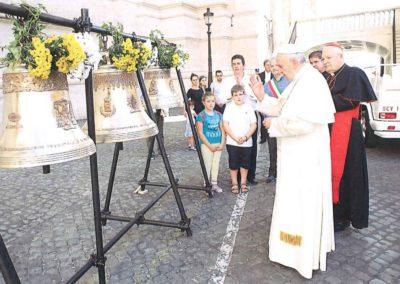 campane-trebino-1824-papa-4