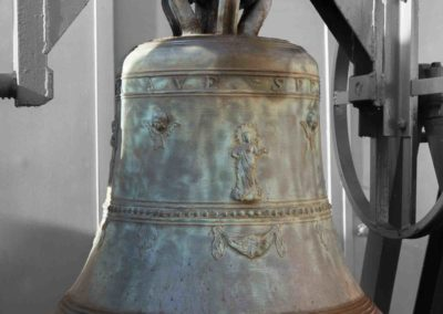 campane-trebino-vintage-4