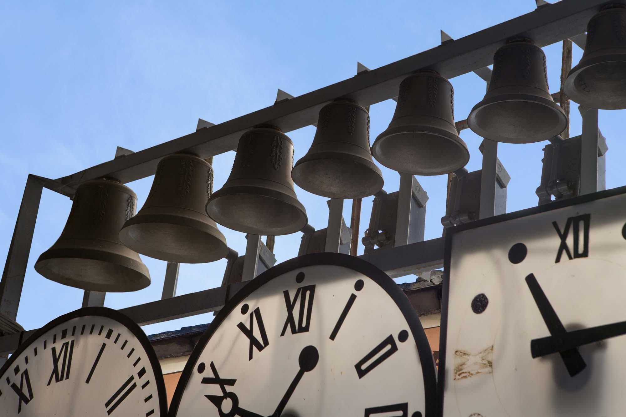 carillon-campane-trebino-1