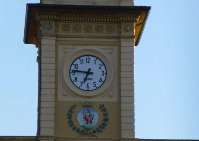 cattolica-orologio-1