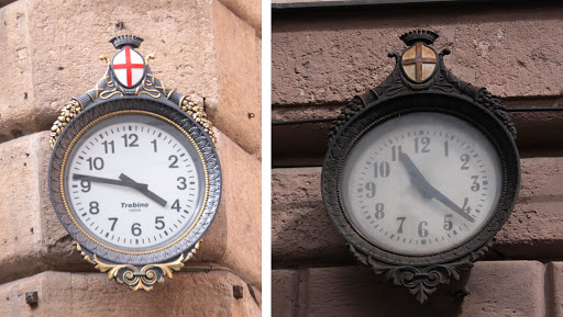 foto-orologio-trebino