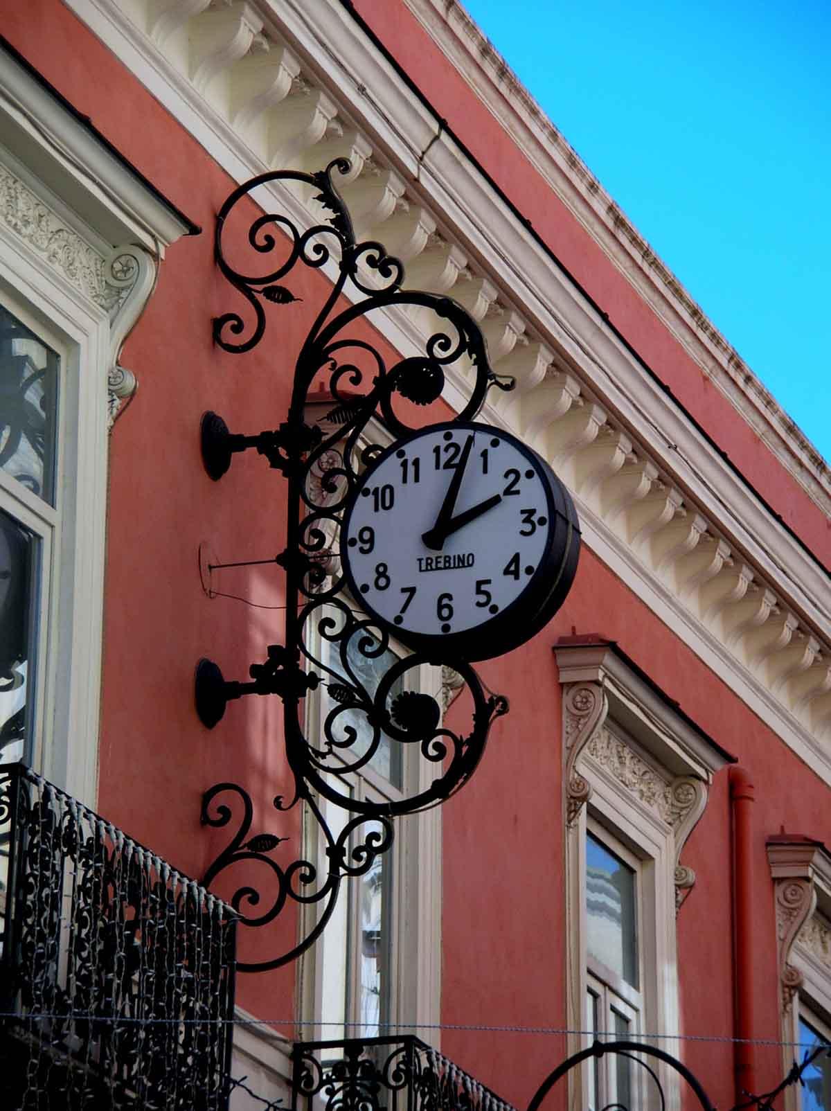 orologi-trebino-orologi-artistici-1