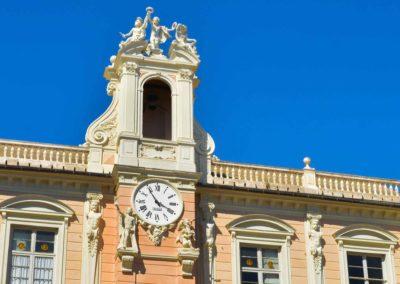 palazzo-tursi-orologio-1