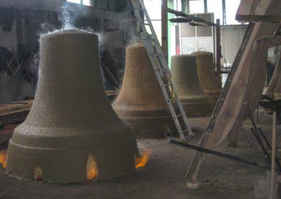 trebino-campane-1