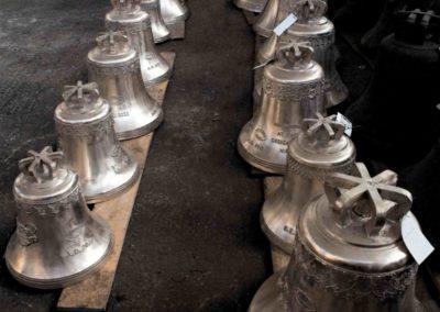 trebino-campane-10