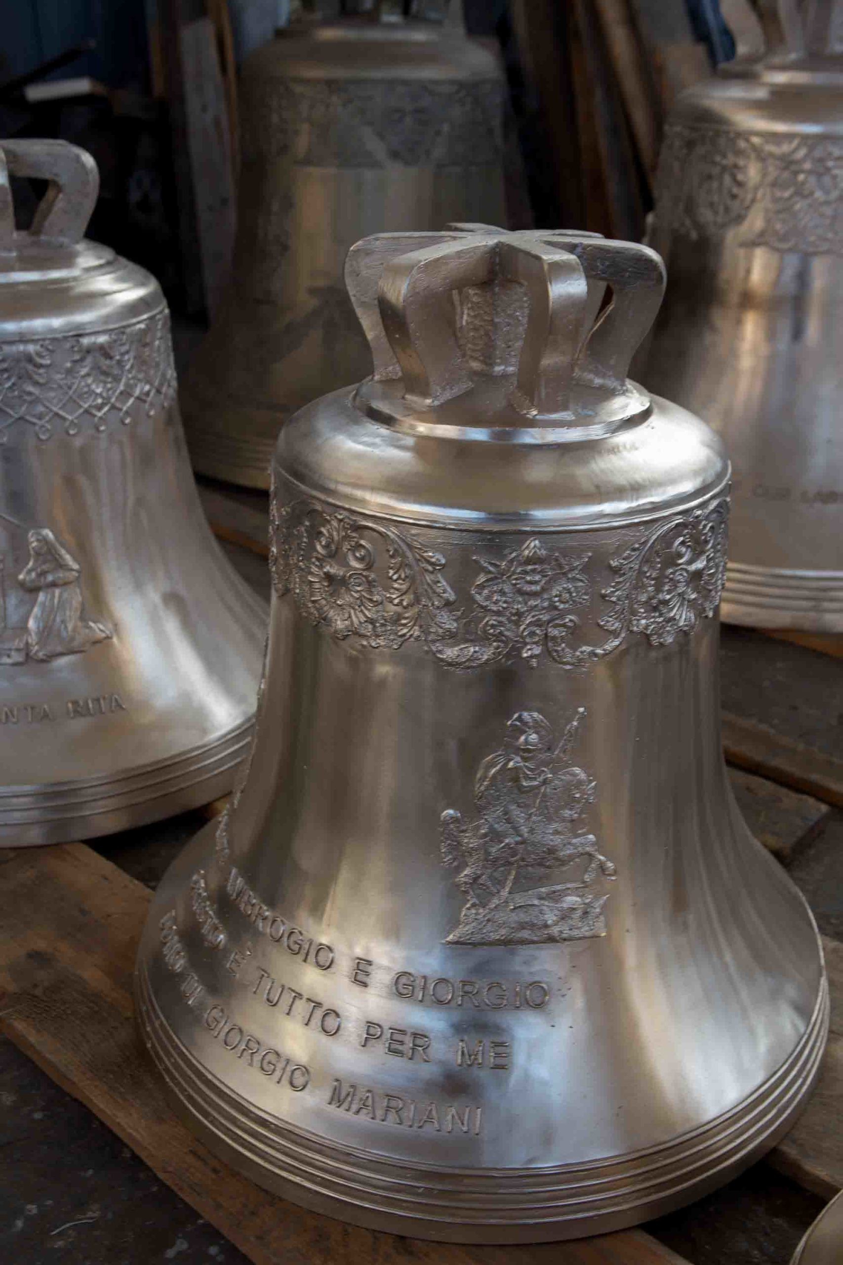 trebino-campane-12
