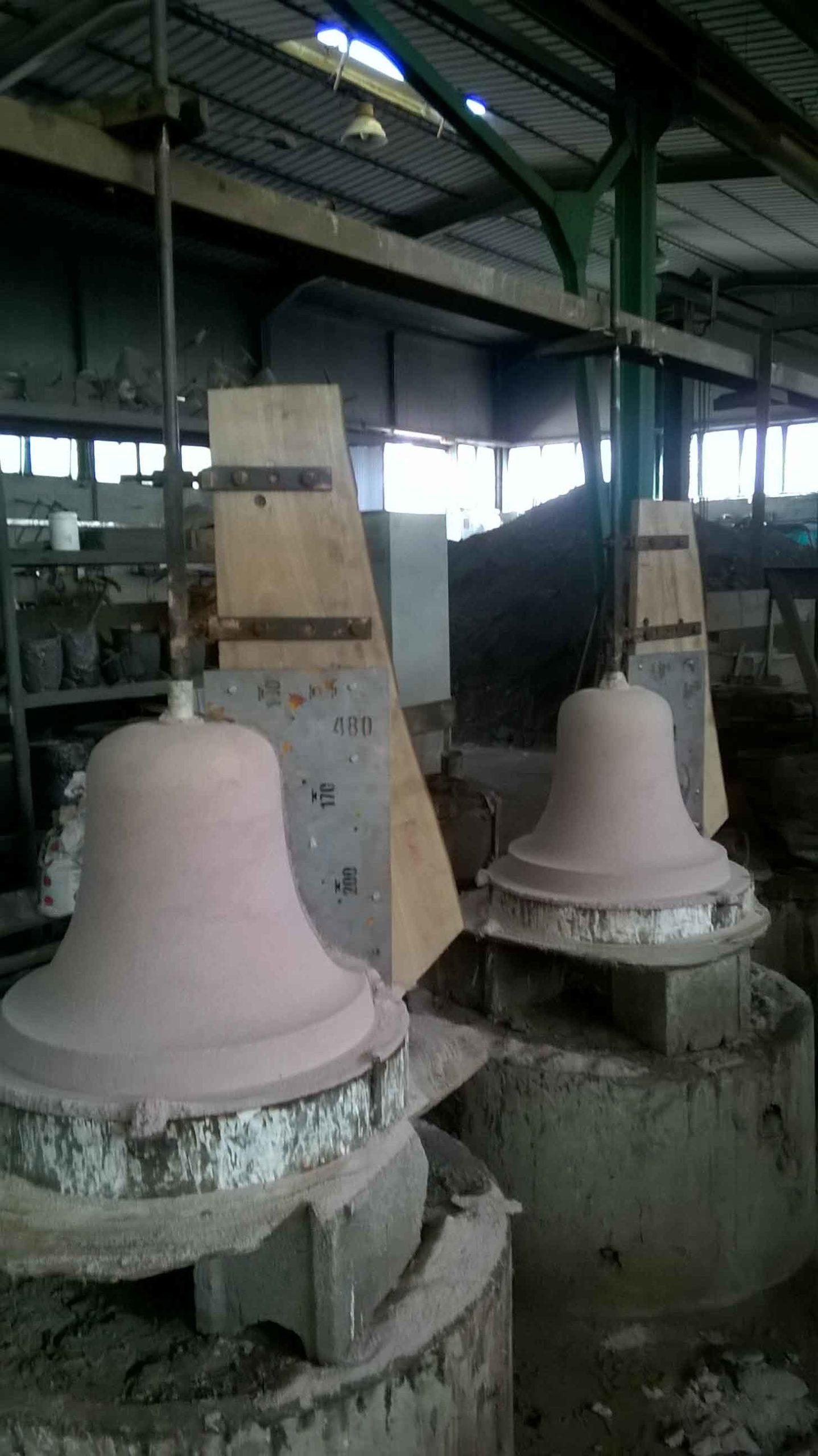trebino-campane-4