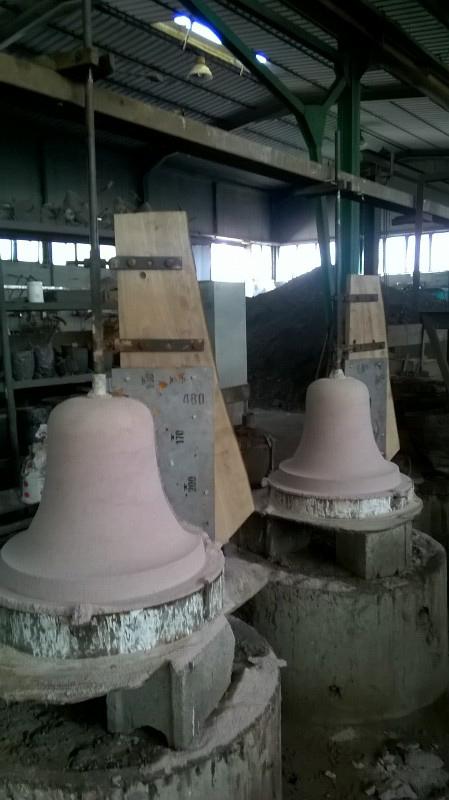 trebino-campane-8