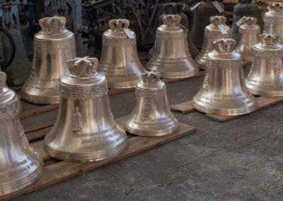 trebino-campane-9