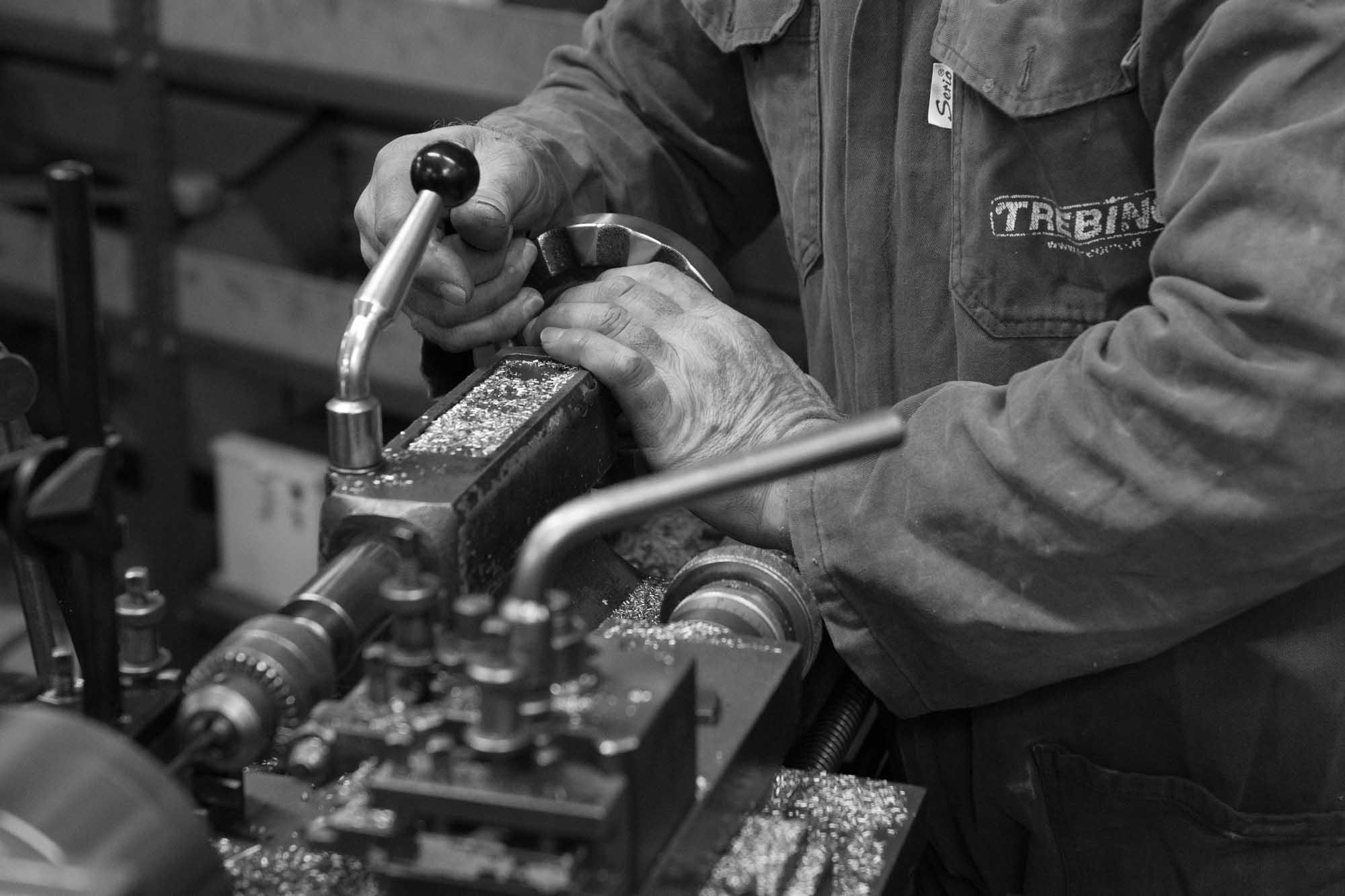 trebino-lavorazioni-artigianali-20