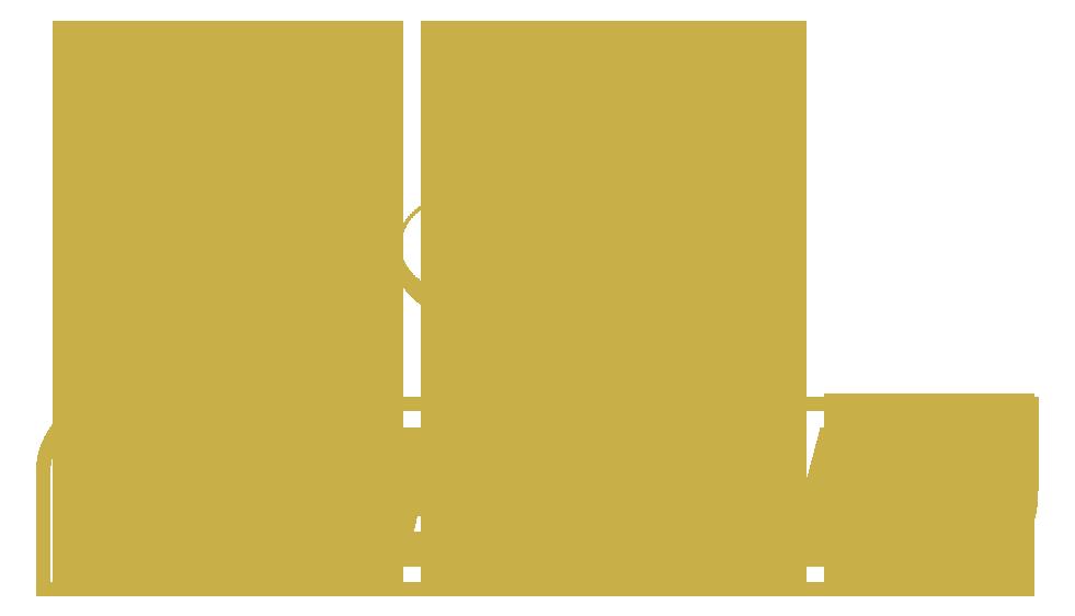 Trebino