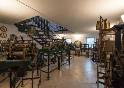 trebino-museo orologio-1