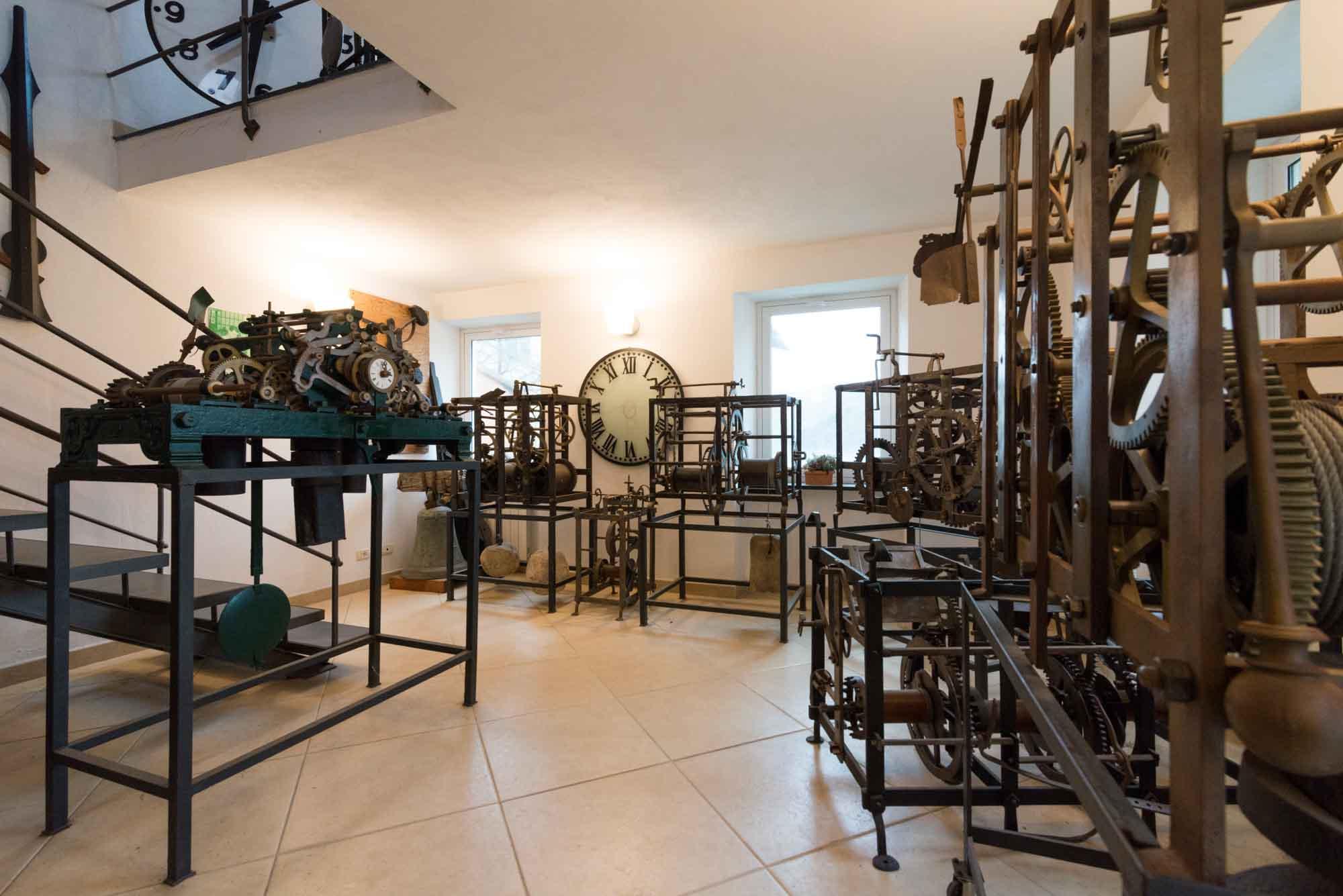 trebino-museo orologio-2