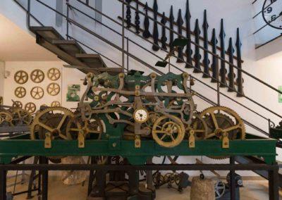 trebino-museo orologio-3