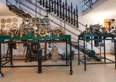 trebino-museo orologio-4