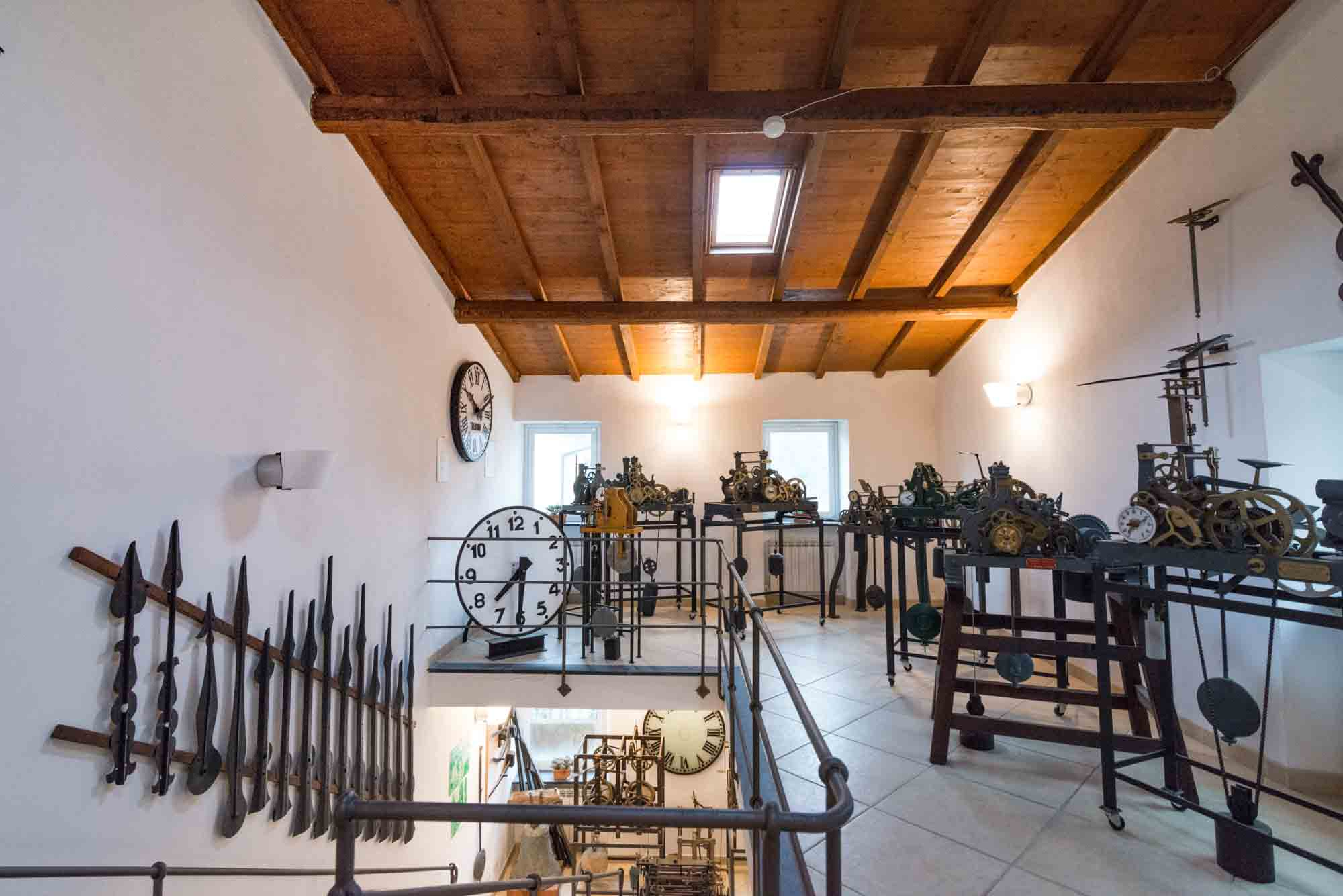 trebino-museo orologio-5