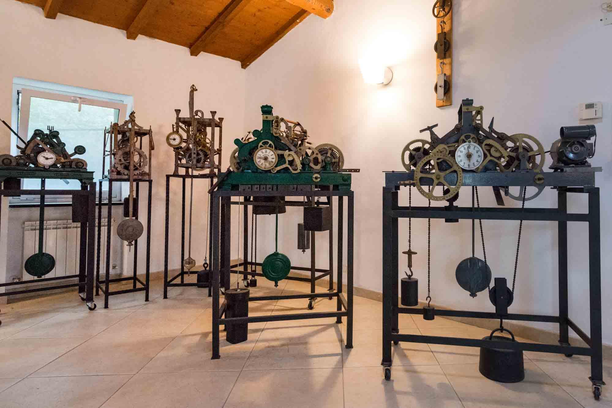 trebino-museo orologio-6