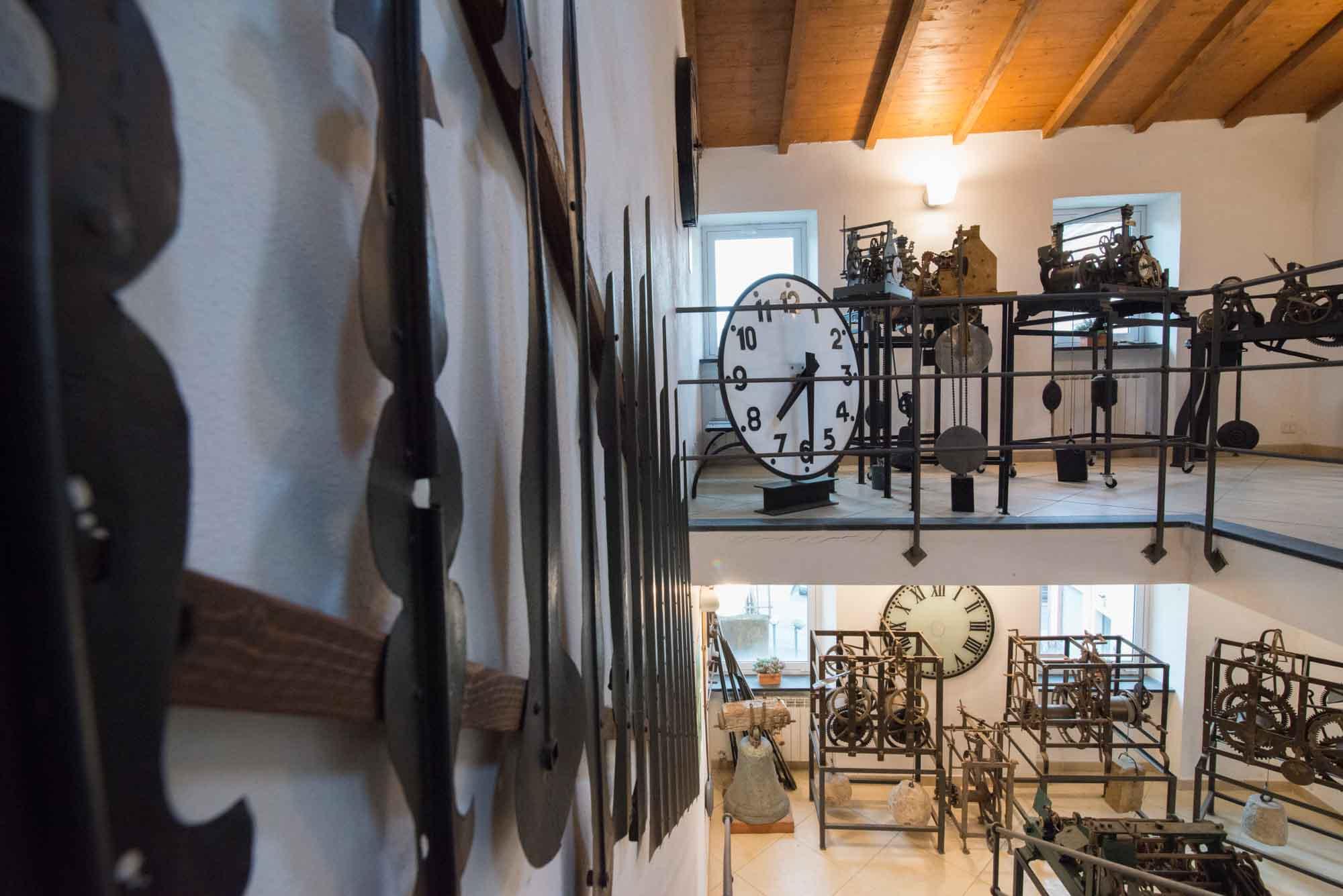 trebino-museo orologio-7