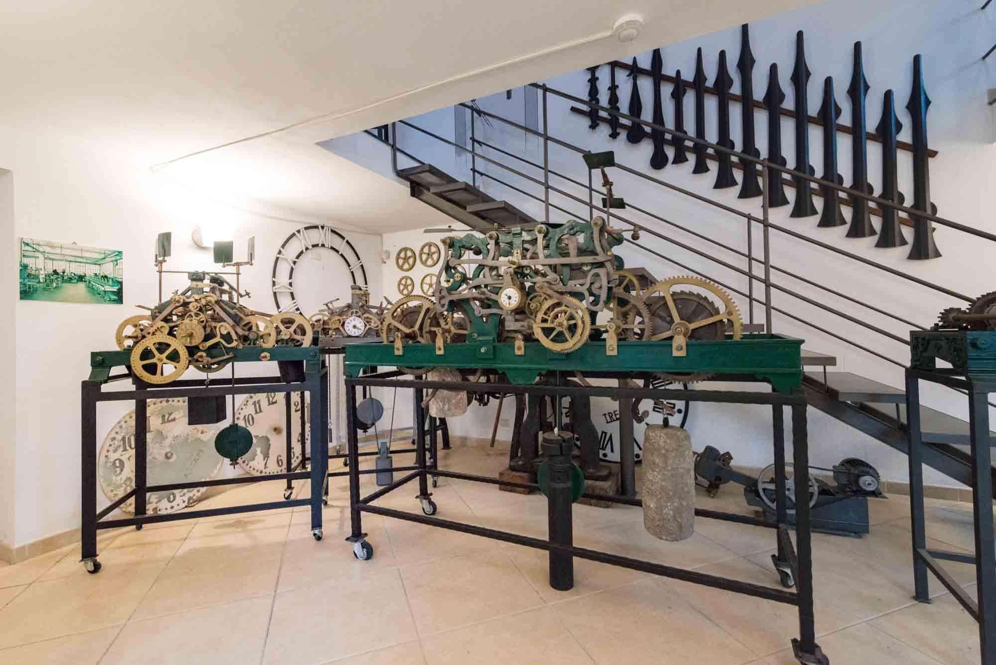 trebino-museo orologio-8