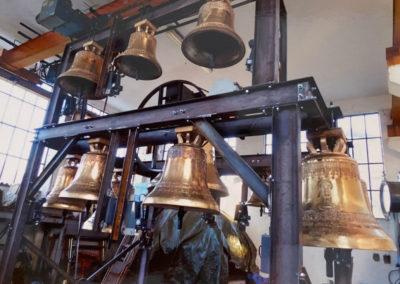 carillon_roberto_trebino-1