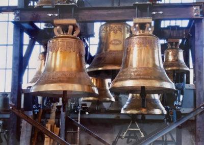carillon_roberto_trebino-2