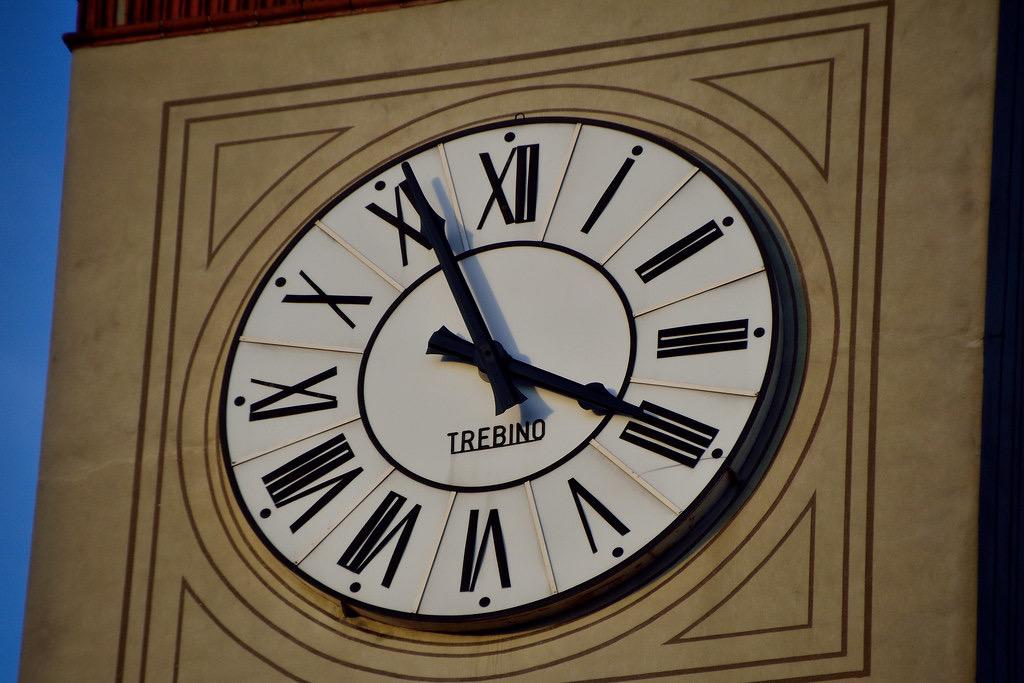 -orologi-a-torre-roberto-trebino-1