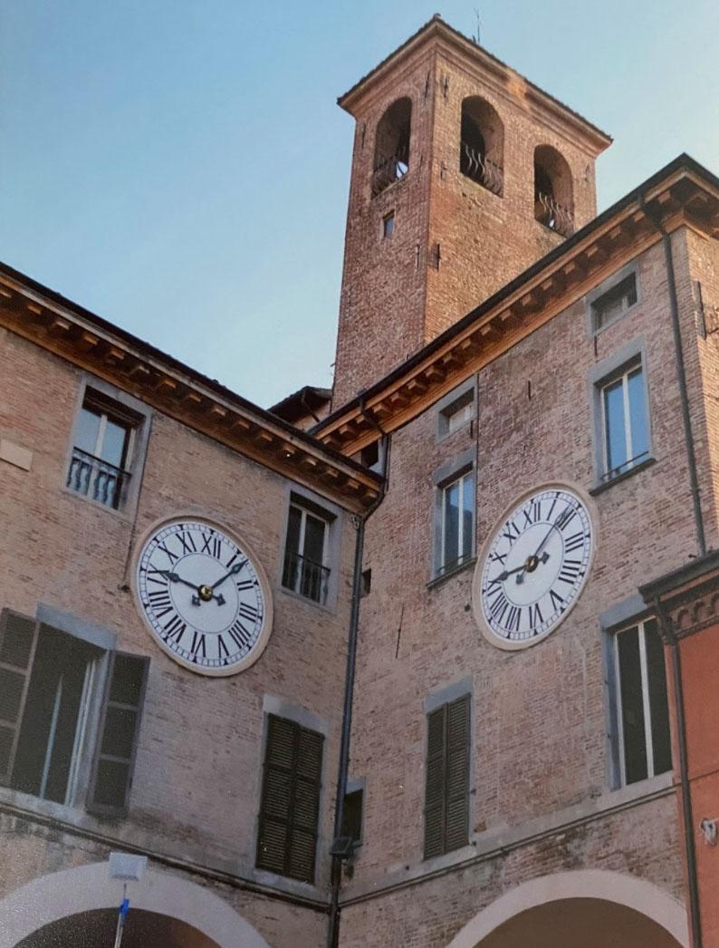 orologi_da_torre_roberto_trebino-1