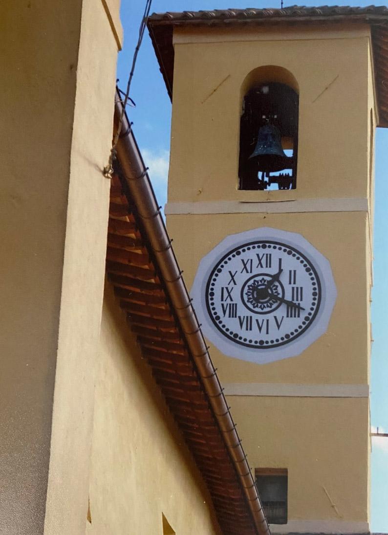 orologi_da_torre_roberto_trebino-2