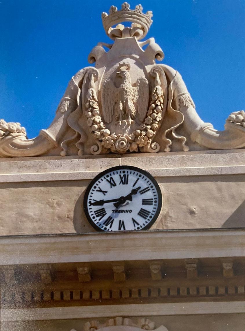 orologi_da_torre_roberto_trebino-3