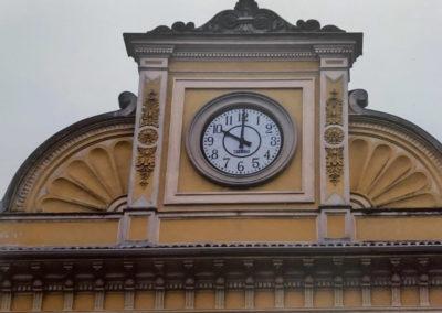 orologi_da_torre_roberto_trebino-4