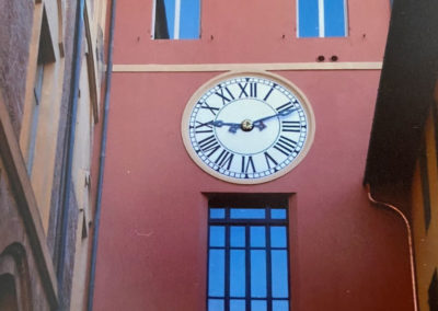 orologi_da_torre_roberto_trebino-7