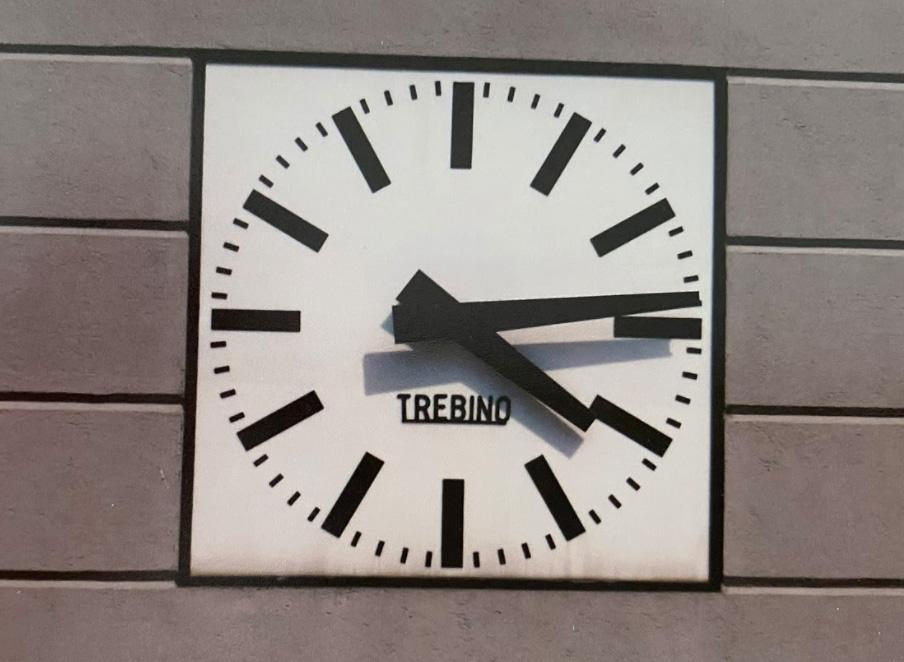 quadranti_orologi_roberto_trebino-1