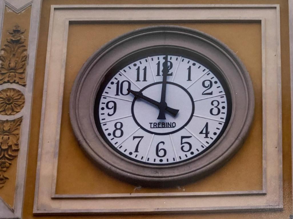 quadranti_orologi_roberto_trebino-9
